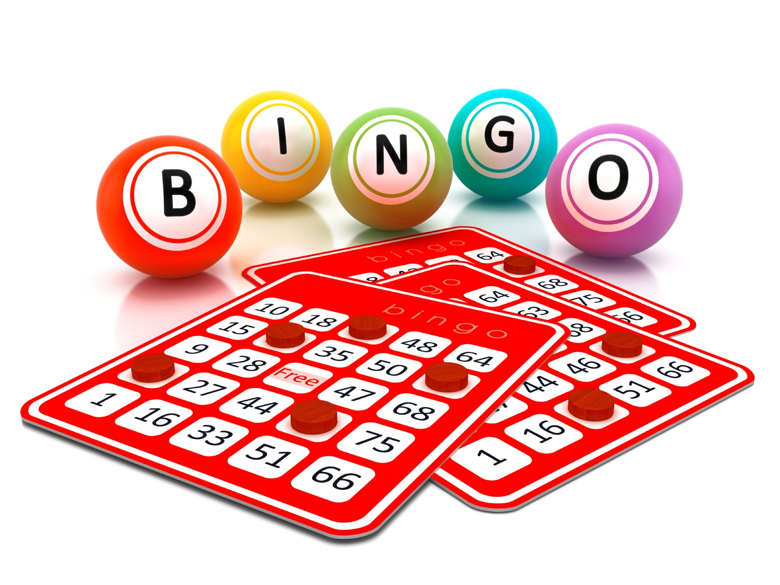 online uk bingo sites