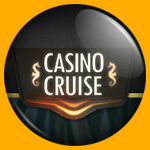 casino-cruise-logo-150x150
