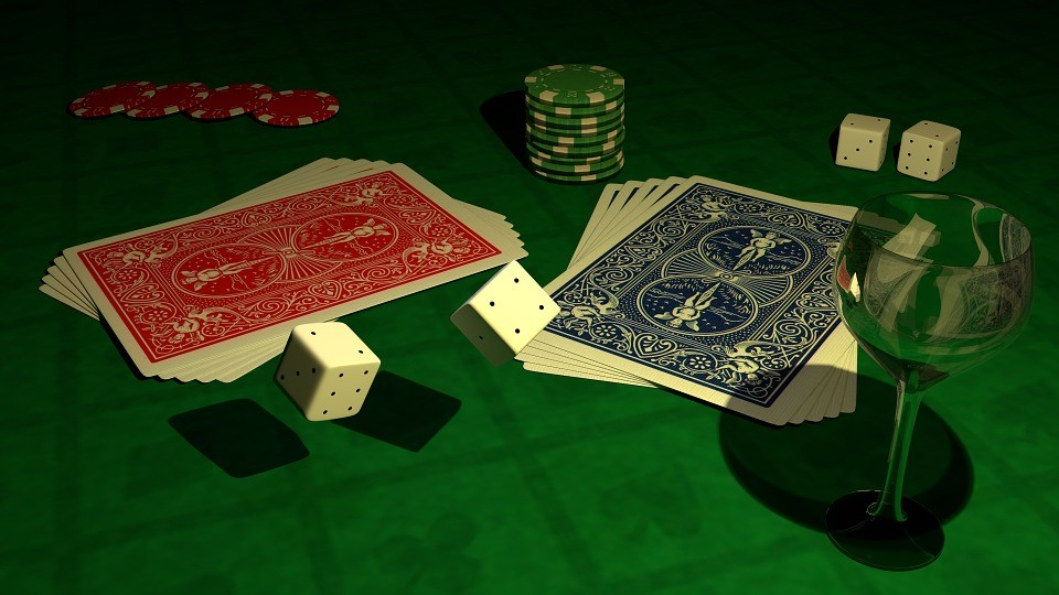 das beste online casino king of casino