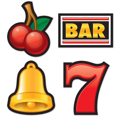 best online casino piraten symbole
