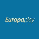 europa-play-150x150