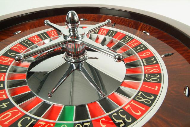 casino gewinn las vegas