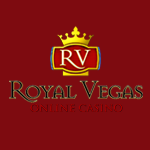 royal-vegas-casino-150x150
