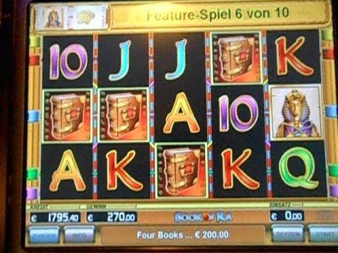 best online casino de  automat