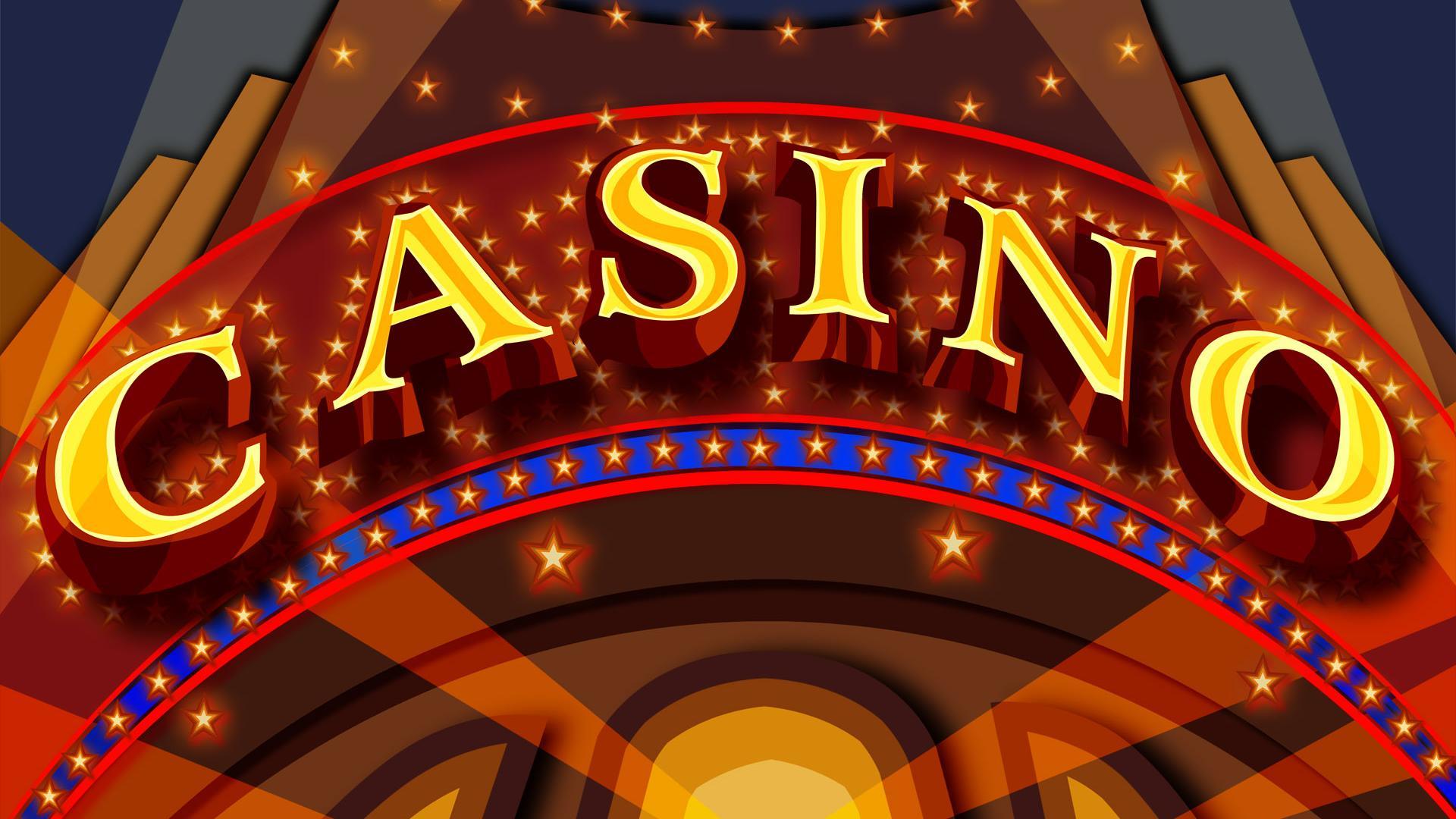 bilder casino