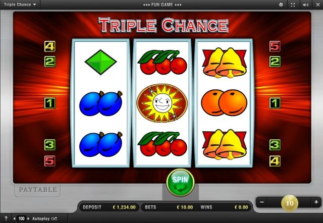 888 casino poker bonus
