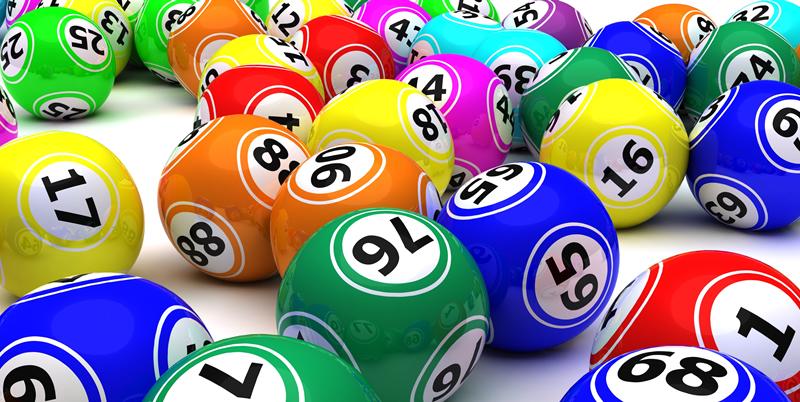 10-Zeiler Jacks or Better Videopoker | Casino.com in Deutsch