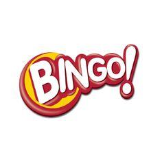 bingo chips logo