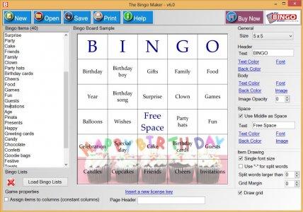 online casino bewertungen bingo karten erstellen
