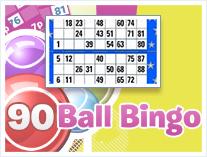 best online casino bingo online spielen