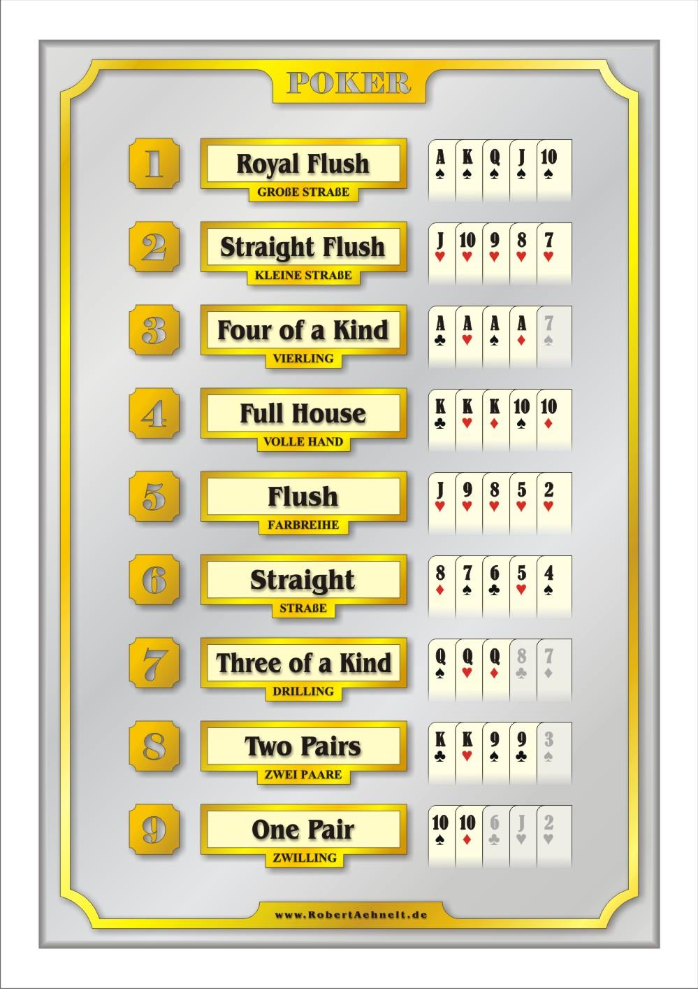 www online casino poker jetzt spielen