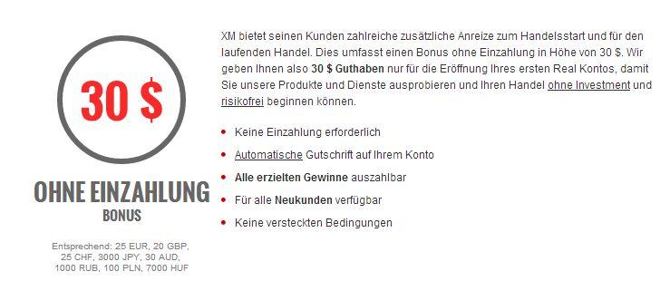 online casino erstellen casino deutschland online