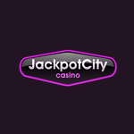 jackpot-city-casino-150x150