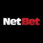 netbet-casino-150x150-logo
