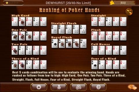 online casino free bet bingo karten erstellen