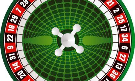 online slot games bingo karten erstellen