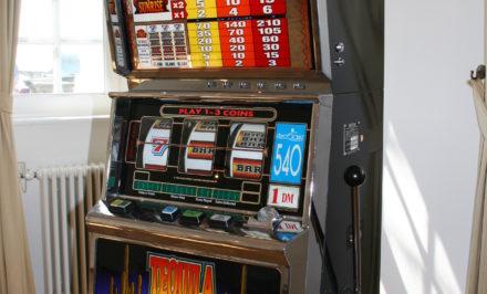 gambling casino online bonus bingo karten erstellen