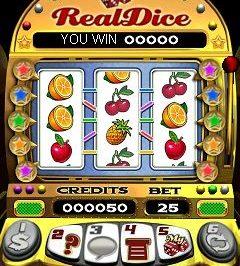 online casino erstellen casino online bonus