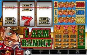 best casino online bingo kugeln