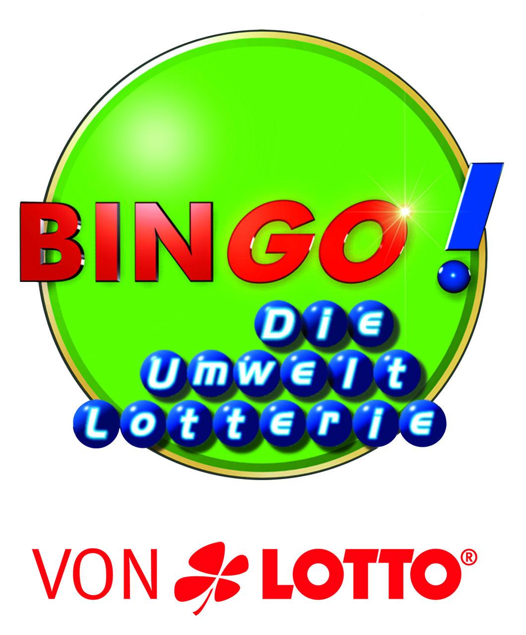 Bingo Lotto Ndr