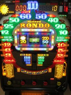 Vegas palms online casino flash