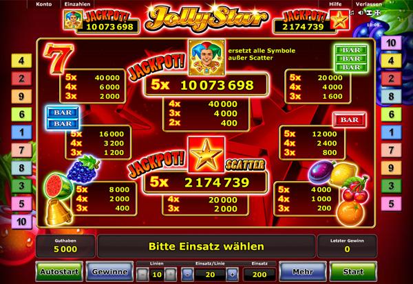 casino in deutschland streamen