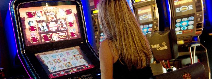 spielautomat verbot an feiertagen