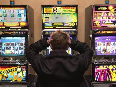 Spielsucht Bei Online Games