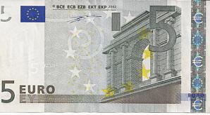 Betting minimum deposit 5 euro schein live ticker nfl conference finals betting