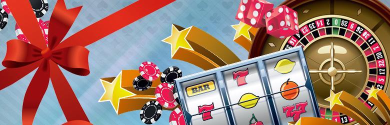 Beste Casinos Online