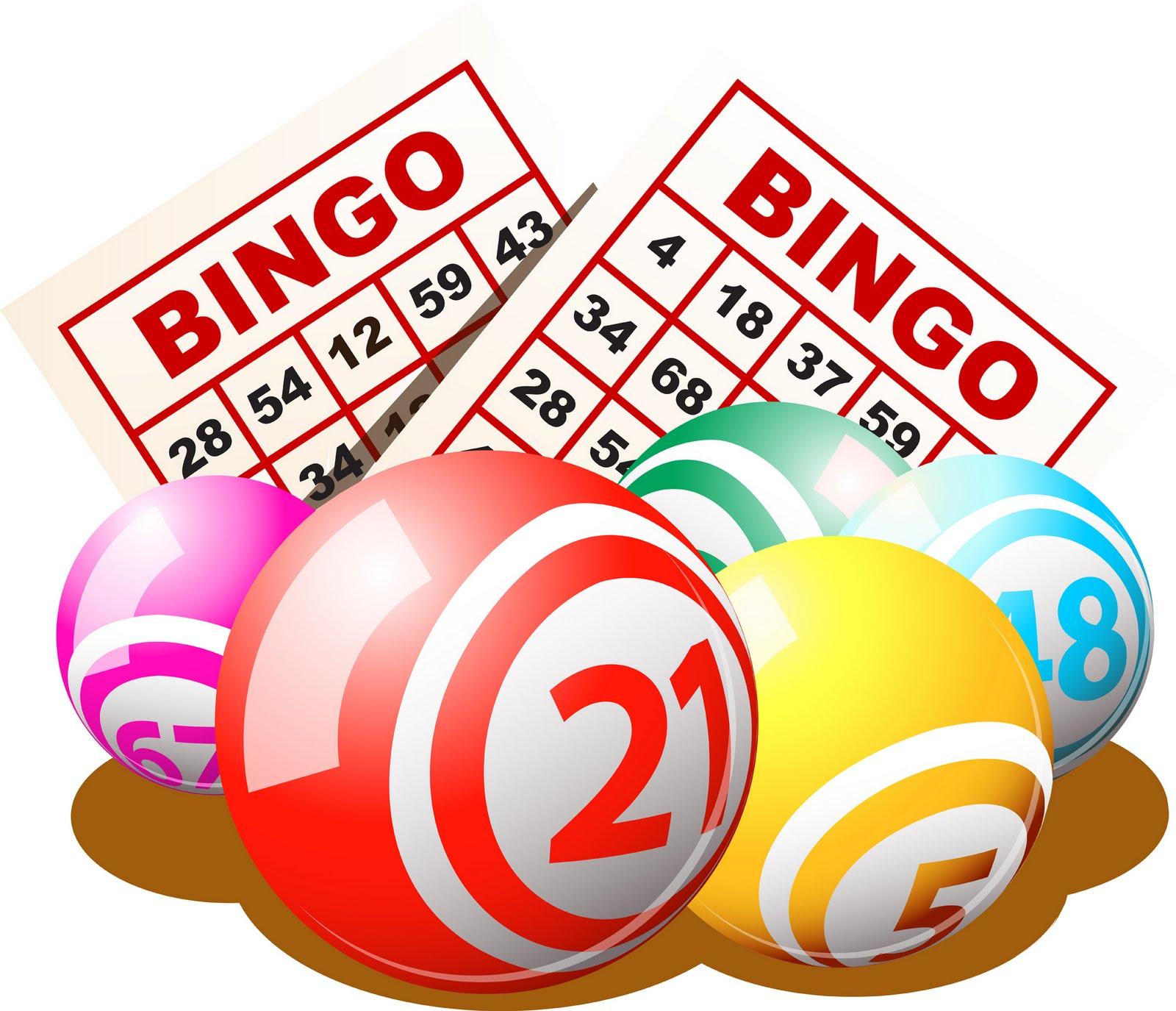 bingo photo