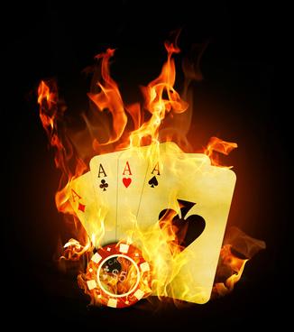 pokerstars spielgeld auffüllen