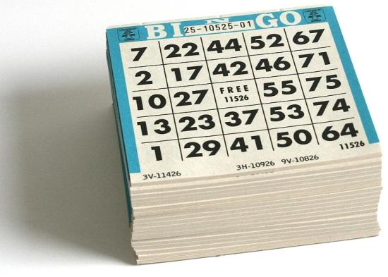Anleitung Blackjack Karten Zahlen