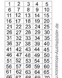Bingo Zahlen Von Heute