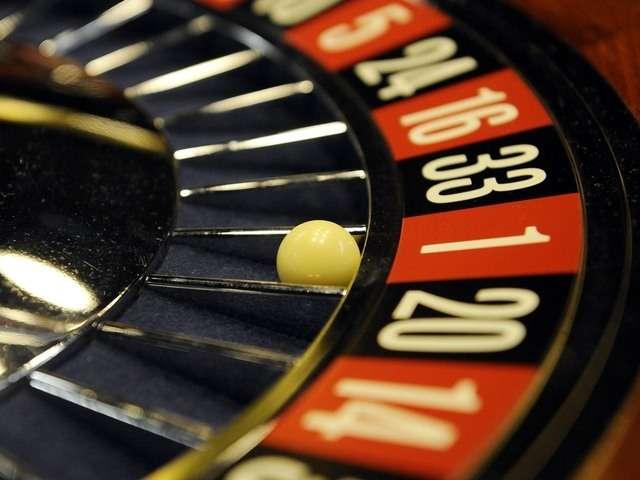 Casino Online Gutschein