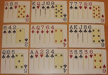 Poker Regeln Texas Holdem Pdf